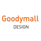GoodyMall Design